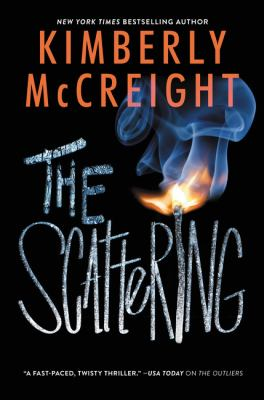 The scattering : The outliers ; #2