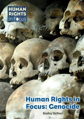 Human rights in focus : Genocide